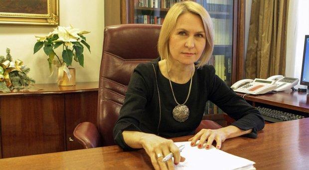 Rada Mediów Narodowych wybrała prezesa Polskiego Radia. Nie było niespodzianki