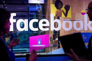 Spełnia się koszmar Zuckerberga? Ci użytkownicy odwracają się od Facebooka