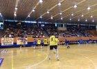 Szczypiorni�ci ASPR-u Zawadzkie jedn� nog� w I lidze