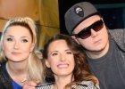 Eurowizja. Donatan i Cleo pogratulowali Monice Kuszyńskiej. Skrytykowali za to jedną istotną sprawę