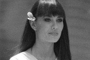 Nie �yje Ena Kadic. Miss Austrii zgin�a w wypadku. Mia�a 26 lat