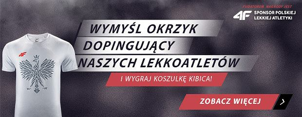 d4a5b3227da2 KOSZULKI LEKKOATLETYCZNE - Sport.pl - Najnowsze informacje - piłka ...