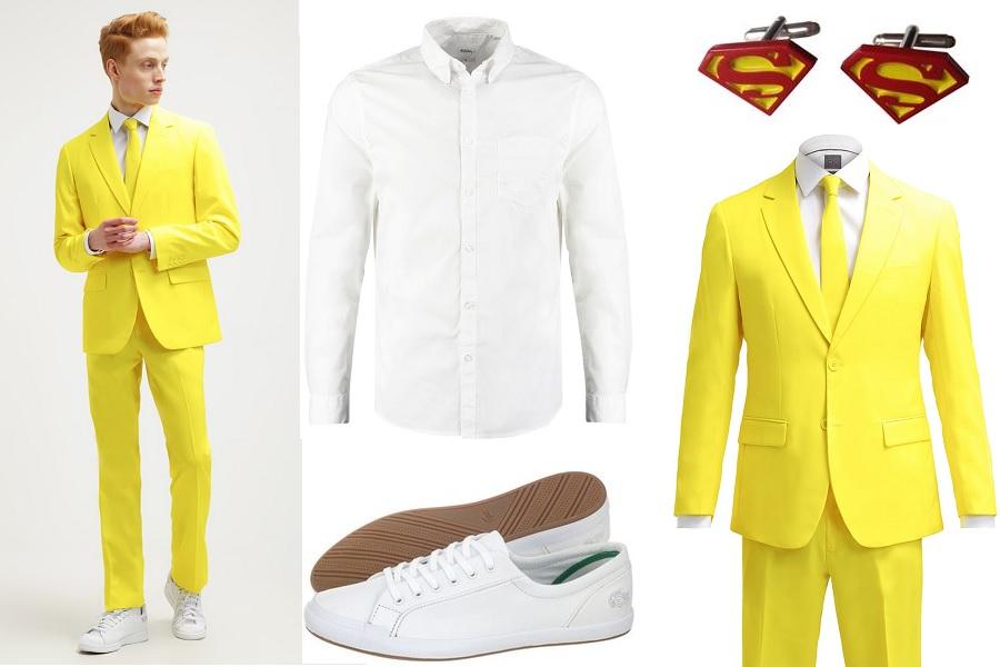 8ffe0deea5 Jak ubrać się na wesele  Odkryj trzy ciekawe stylizacje