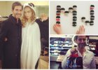 Marc Jacobs tworzy kolorowe kosmetyki i udziela makijażowych porad. Dobrych?