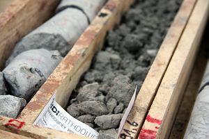DGP: Kanadyjczycy otworzą na Śląsku nową kopalnię cynku i ołowiu