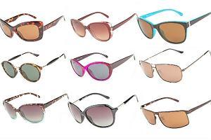 Belutti - kolekcja okular�w przeciws�onecznych na wiosn�-lato 2013