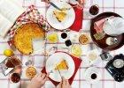 Walentynki kulinarnie. Ksi��ka kucharska uwodzicieli