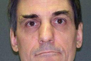 Tu� przed egzekucj� s�d apelacyjny w USA odroczy� wykonanie kary �mierci na chorym psychicznie m�czy�nie