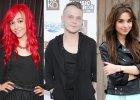 """Weronika Załazińska trafiła do brytyjskiego """"Elle"""", a Saszan słuchają tysiące. Kim są nowe gwiazdy internetu?"""