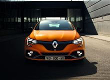 Japońsko-francuski alians przeznaczy miliard dolarów na nowe samochody