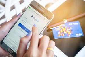 PayPal i Google zacieśniają współpracę. Już wkrótce wygodne płatności online z poziomu Gmaila i YouTube'a
