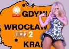 Sylwester z Dw�jk�, Polsatem czy TVN-em? Co proponuj� nam telewizje w ostatni� (i pierwsz�) noc roku?