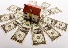 Indeks Obciążenia Hipotecznego - płacimy rekordowo mało za kredyt