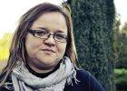 Anna Dziadek: Na terenach, na kt�rych planuje si� budow� kopalni odkrywkowej, nie dzieje si� nic. Nie buduje si� nowych dr�g i dom�w, bo przecie� za chwil� b�dzie kopalnia