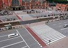 """Czy gdańszczanie naprawdę chcą """"miasta dla pieszych""""? [PRZYSTANEK MIASTO]"""