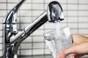 Ile kosztuje badanie wody z kranu?