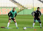Niewypały i wielkie pomyłki: Transferowy chaos piłkarskiego Śląska