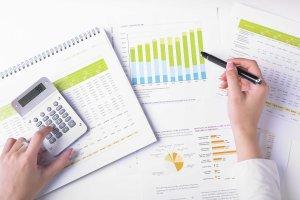 Kredytobiorcy zachowują dużo większą wstrzemięźliwość
