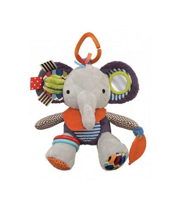 Słoń Skip Hop