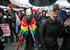 """Na placu Wolności drugi """"czarny protest"""". Będzie też kontrmanifestacja obrońców życia poczętego"""
