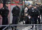 We Francji wprowadzono specjalne �rodki bezpiecze�stwa