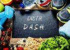 Dieta DASH: najzdrowsza i najskuteczniejsza dieta roku. Oto wszystko, co powinni�cie o niej wiedzie�