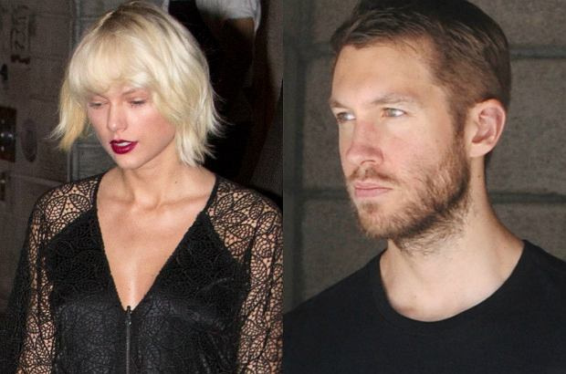 Taylor Swift i Calvin Harris są bardzo tajemniczy w kwestii ich nagłego rozstania. Zagraniczne media mają na ten temat kolejną teorię.