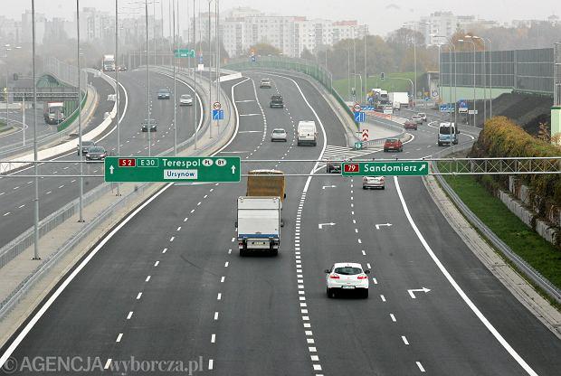 Premier Kopacz obiecuje obwodnic�. A co z trasami wylotowymi?