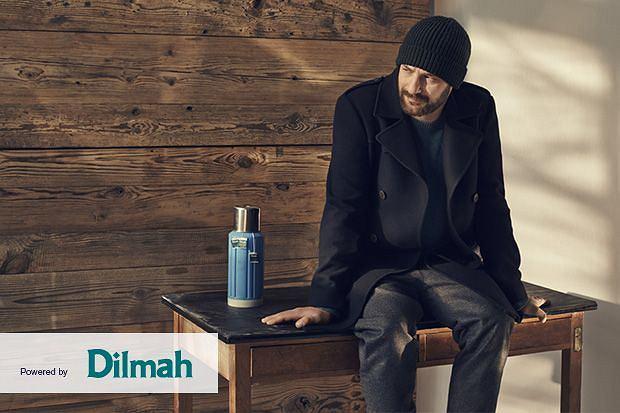 Czym jest Projekt Dilmah
