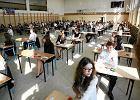 Matura z j�zyka angielskiego - trzeci egzamin maturalny. Kiedy odpowiedzi?