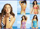 Kostiumy kąpielowe American Eagle Outfitters - ponad 50 modeli
