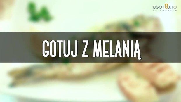 samotne sponsorki Szczecin