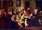 Czy szlachta jadła schaboszczaka, czyli klejnoty staropolskiego stołu