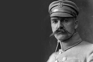Józef Piłsudski: od panicza z majątku pod Wilnem do socjalisty. Marszałek urodził się 150 lat temu