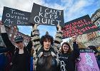 Czy Irlandia będzie bardziej liberalna w kwestii aborcji niż Polska?