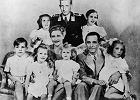 Jak wyglądały ostatnie lata rodziny Josepha Goebbelsa?