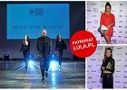 Finał 5. edycji Fashion Designer Awards - kto zwyciężył, kto się pojawił oraz co się działo? Dowiedz się!