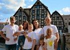 W Bydgoszczy 500 z� na dziecko p�niej. Ratusz si� nie wyrobi