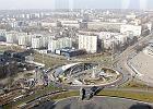 W Katowicach od dziesi�cioleci nie by�o tak ciep�o w Wigili�. Temperatura przekroczy�a 12 stopni