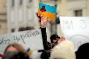 Więcej polskojęzycznych mediów na Ukrainie? Chcą poszerzyć liczbę stacji telewizyjnych