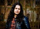 Stephen O'Malley z Sunn O))) na jedynym koncercie w Polsce. Gitara w s�u�bie mroku i eksperymentu