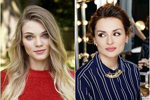 Jakich trendów makijażowych możemy spodziewać się w nadchodzącym roku?