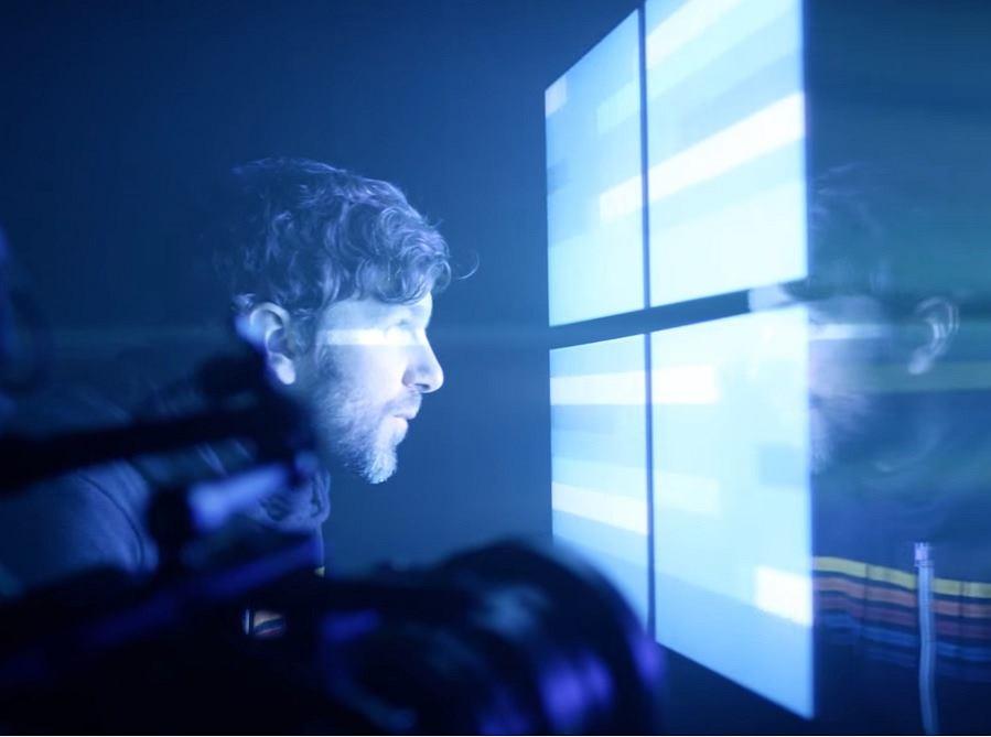 Zdjęcie numer 3 w galerii - Zaskakująca decyzja Microsoftu. Te narzędzia trafią do niewspieranych już wersji Windowsa