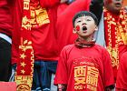 Wielka klęska, czyli dlaczego Chińczykom udaje się wszędzie tylko nie w futbolu