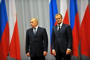 Polacy uważają, że stosunki polsko-rosyjskie są najgorsze w najnowszej historii
