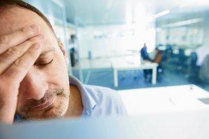 Migrena. Co pomaga, czy można zapobiegać atakom