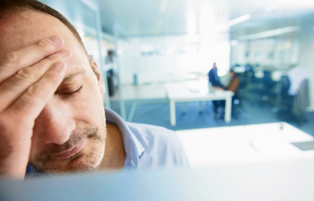 Migrena. Co pomaga, czy mo�na zapobiega� atakom