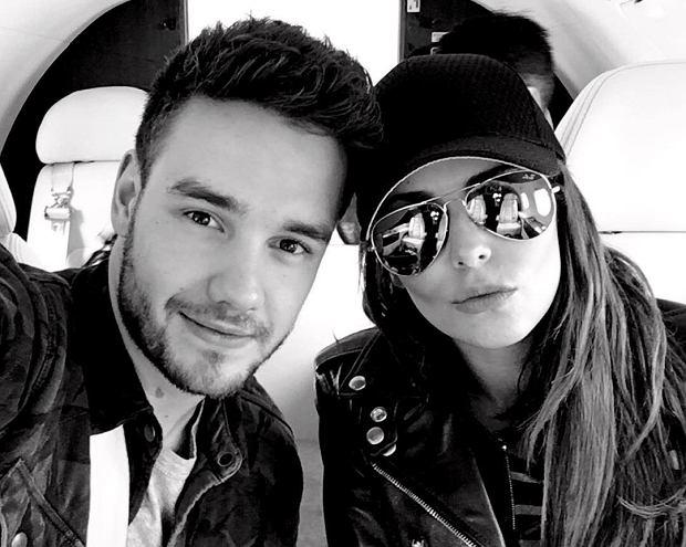 Niezalegalizowany związek dwojga brytyjskich artystów, właśnie dobiega końca... Jak podają zagraniczne media, były członek One Direction, nie chce rozstania, ale jest przygotowany na każdą ewentualność.