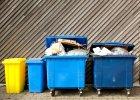 Refakturowanie opłat za wywóz śmieci - stawka VAT
