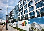 Jest mało miast w Polsce, w których  można kupić mieszkanie, zadłużając się do bezpiecznego poziomu. Winne ceny mieszkań i słabe zarobki